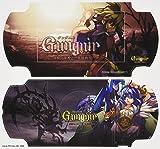 グングニル スキンシール for PSP3000 04