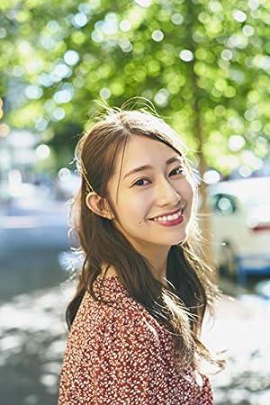 桜井玲香2nd写真集(仮)