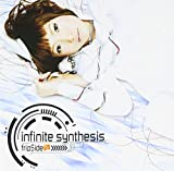 infinite+synthesis+%E3%80%88%E9%80%9A%E5%B8%B8%E7%9B%A4%E3%80%89