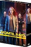 HOMELAND/ホームランド シーズン6 DVDコレクターズBOX[DVD]
