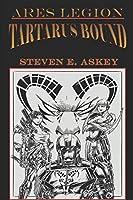 Ares Legion: Tartarus Bound【洋書】 [並行輸入品]