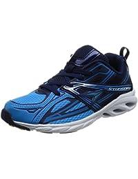 [シュンソク] 運動靴 STORM SJJ 3860 21cm~24.5cm 2E