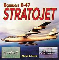 Boeing's B-47 Stratojet