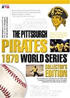 Pittsburgh Pirates: The 1979 World Series Collect [DVD] [Import]