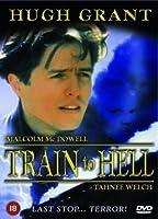 Night Train to Venice [DVD] [Import]