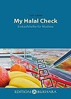 My Halal Check: Einkaufshelfer fuer Muslime