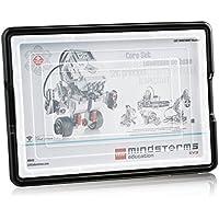 [EV3]EV3 Lego Mindstorm Core Set New 45544 [並行輸入品]