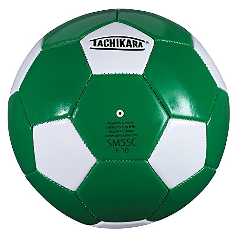 Tachikara SM5SC Soccer Ball ( Size 5 ) [並行輸入品]