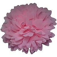 MANDY Chrysanthemum Lt. Pink