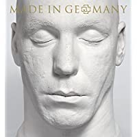 Made in Germany-