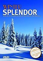 Winter Splendor [DVD] [Import]