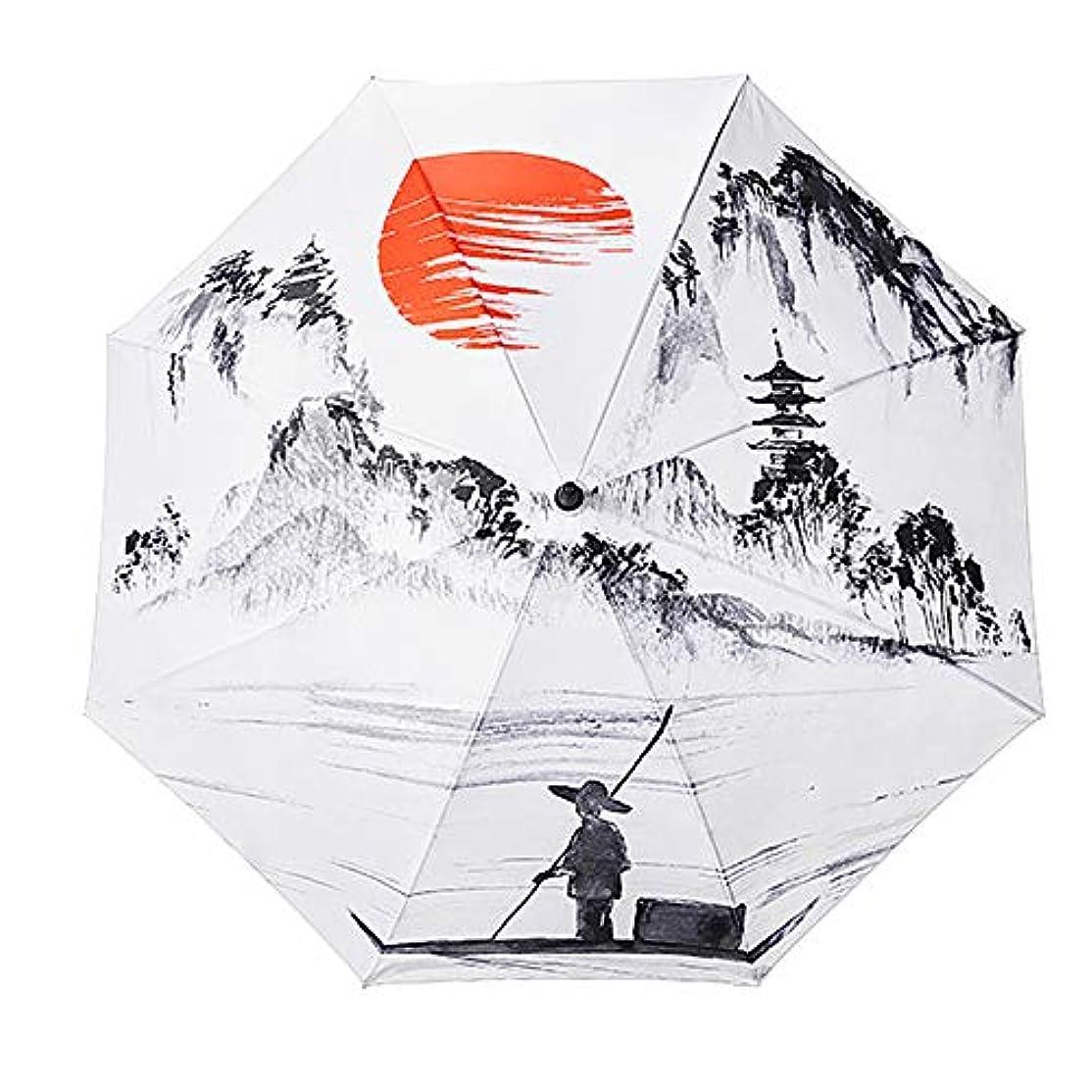 差別化するパキスタン体スーパーロングハンドルゴルフ傘ハイエンドメンズビジネスストレート傘8骨クリエイティブ27インチアートの傘のカスタム