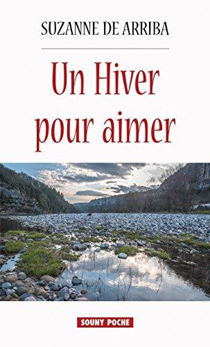 Un Hiver pour aimer: Romance h...