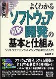 図解入門よくわかる最新ソフトウェア開発の基本と仕組み (How‐nual Visual Guide Book)
