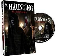 Haunting: Season 5/ [DVD] [Import]