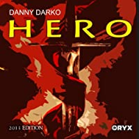 Hero (Song of Exile) (Re-Edit Mix)