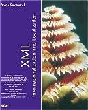 XML Internationalization and Localization (Sams White Book)