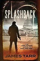 Splashback: Failure Drill Book Two