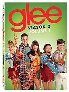 Glee: Season 2 V.1/ [DVD] [Import]