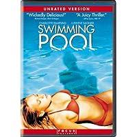 Swimming Pool/