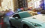 「ニード・フォー・スピード モスト・ウォンテッド U (Need For Speed Most Wanted U)」の関連画像
