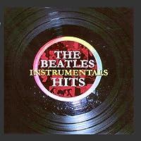 The Beatles Instrumentals Hits