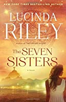 Seven Sisters (The Seven Sisters)
