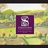 Another Parcel of Steeleye Span (Their Second Five