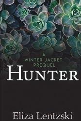 Hunter (Winter Jacket)