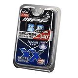 IPF ポジションランプ ナンバー LED T10 バルブ  7000K XP-51