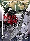 Wolf's Rain Vol. 5 (Digipak) [Import allemand]