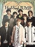 Hey!Say!JUMP ジャニーズショップ フォトブック2018 フォトBOOK 10/29発...