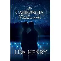 The California Dashwoods (English Edition)