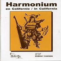Harmonium in California [DVD]