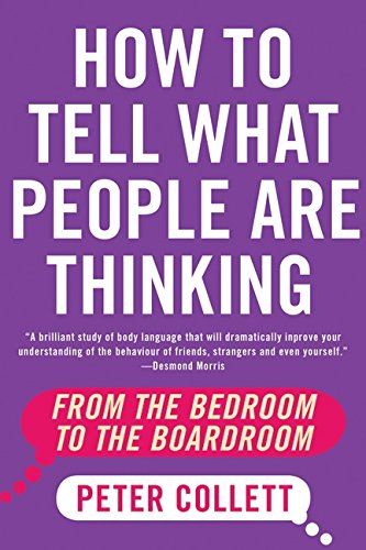 Download How To Tell What People Are Thinking 1554685125