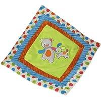 Mary Meyer Confetti Cozy Blanket by Mary Meyer