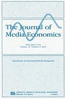 Transnational Media Management