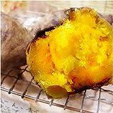 あま〜いお芋 種子島産さつまいも「安納芋」 2.5kg