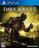 DARK SOULS III 特典無し [PlayStation4]