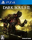 DARK SOULS III 特典無し [PlayStation4] - PS4