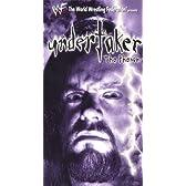 WWE - Undertaker - The Phenomenon [VHS] [Import]
