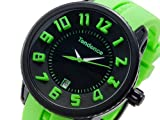 テンデンス TENDENCE クオーツ メンズ 腕時計 T0930022 [並行輸入品]
