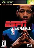 Espn Nba Basketball / Game
