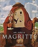 マグリット NBS-J (ニュー・ベーシック・アート・シリーズ)