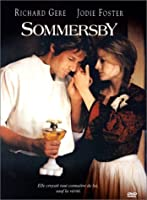 Sommersby [DVD] [Import]