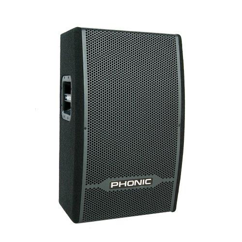 [해외]PHONIC 호닛쿠 iSK12 | PA Speaker (PA 스피커)/PHONIC phonic iSK 12 | PA Speaker (PA speaker)