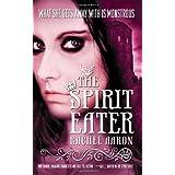The Spirit Eater: 03