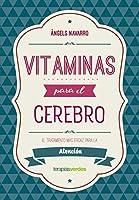 Vitaminas para el cerebro Atencion / Vitamins for the Brain Attention