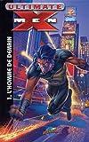 Ultimate X-Men: v. 1
