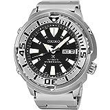 [プロスペックス]PROSPEX セイコー SEIKO 腕時計 ウォッチ ダイバーズ 200M防水 自動巻き ハードレックス SRP637K1 メンズ [逆輸入品]